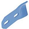 Scraper PPW(A)-RH 6x50x158
