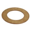 +Friction disc for Friction clutches old series