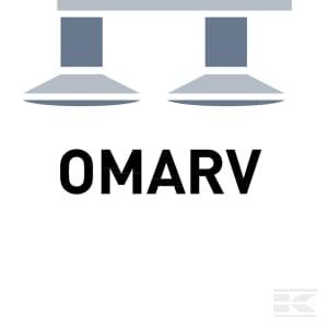 D_OMARV