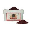 Rodex Rat Bait - Whole Wheat (Bromadiolone)
