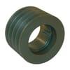 +Pulleys Taperlock profile SPB - 4 grooves