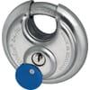 Discus hangslot type 24 IB
