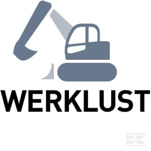 J_WERKLUST