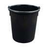 Plastic bucket heavy 30 L