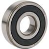 Flywheel bearing