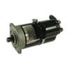 DC motors 2200 Watt