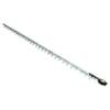 Knife Segment with head, 1/2-30 14 TPI EASY CUT II