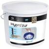 Proszek do prania i dezynfekcji HYPRA'ZUR