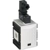 3/2-way poppet valve electrically actuated type 1