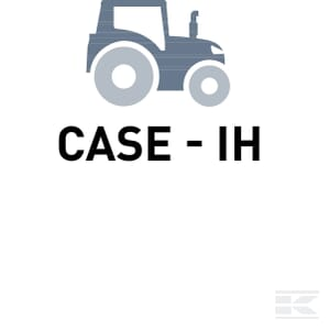 K_CASE_IH