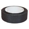 Reparaturband Loctite 5080