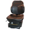 Seat SC 74311 with PVC cover MT-Cobo