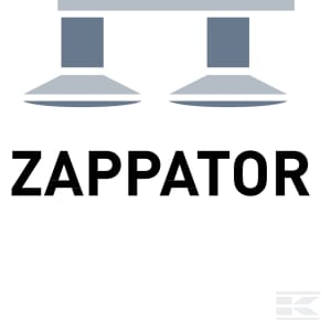 D_ZAPPATOR