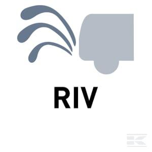 F_RIV