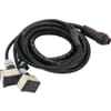 Cable set  for HGST