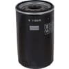 Lub. oil change filter