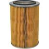 Air filter M&H