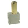 Pressure control valves CP210-1