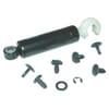 Shock absorber 120/170mm Grammer
