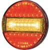 Multifunctional rear lamp - Kramp Market