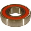 Deep groove ball bearings serie CLD Vapormatic