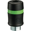 ESG-07-series safety quick couplings