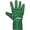 MalGardo men's garden gloves - Kramp Market