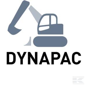 J_DYNAPAC