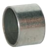 Sliding bushings PAP..P10