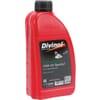Rasenmäheröl 10W-30 Divinol
