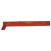 Knife Protection PVC 1,16m Bus