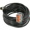 Trimble cable Kit CabCam