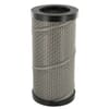 Filter element type SF for suction filter SF2