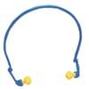 Hearing Protection Band EAR Flexicap