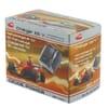 D08400 Charger 11.2V 140 mAh - Kramp Market