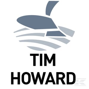 H_TIM_HOWARD