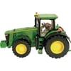 B43174 Tracteur John Deere 8400R