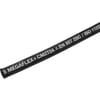 Hydrauliek slang Gates Megaflex