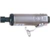 MG7206B Stiftslijper