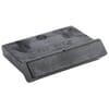 Scraper plastic 68x53,5x10mm
