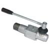 Controls SQ9C valves / Saturn