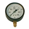 Pressure gauge suitable for Kongskilde - Becker Aeromat