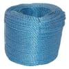 Polypropylene Rope _