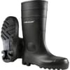 142PP Boots PVC Protomastor S5