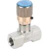 Throttle valve FT