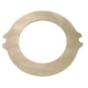 Brake Intermediate Discs Case-Steyr