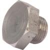 Sump plug M18x1.5