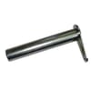 Spare parts for Quick Hitch FT2060 _