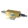 Cetop 03 pressure control valve CP200-1 (A/B-T)