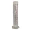 Agrotop - målesylinder